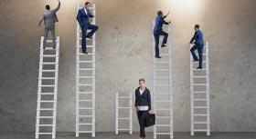 KOFA-Studie: Qualifikationen von Frauen nutzen gegen Fachkräftemangel