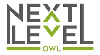 Next Level OWL