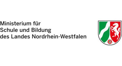 Ministerium für Schule und Bildung des Landes Nordrhein-Westfalen
