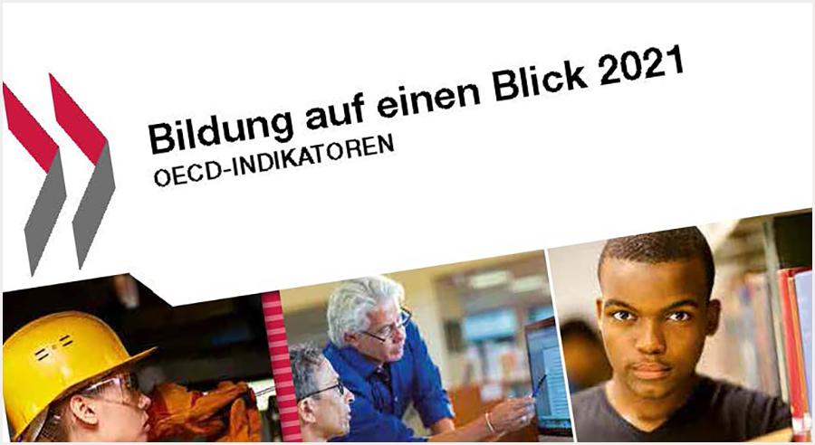 Chancengerechtigkeit ist Schwerpunkt deutscher Bildungsarbeit