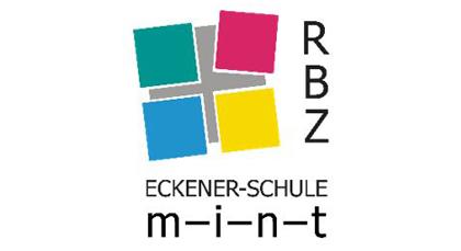 Regionales Bildungszentrum Eckener-Schule Flensburg