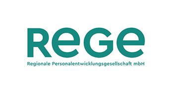 Regionale Personalentwicklungsgesellschaft (REGE) mbH