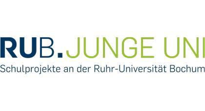 Ruhr-Universität Bochum | RUB.Junge Uni