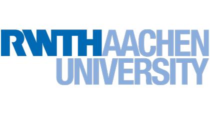 Rheinisch-Westfälische Technische Hochschule Aachen  – RWTH Aachen