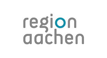 Region Aachen