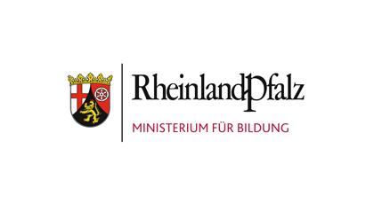 Ministerium für Bildung des Landes Rheinland-Pfalz
