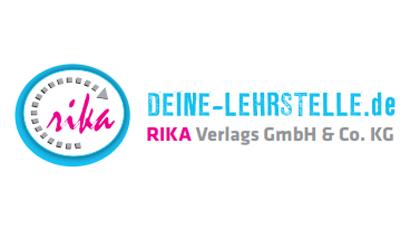 RIKA Verlags GmbH & Co. KG