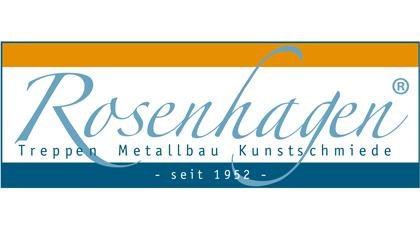 Rosenhagen Metallbau