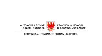 Autonome Provinz Bozen – Südtirol