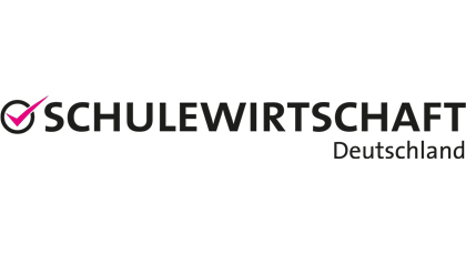 SCHULEWIRTSCHAFT Deutschland