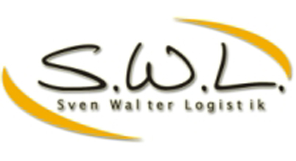 Sven Walter Logistik