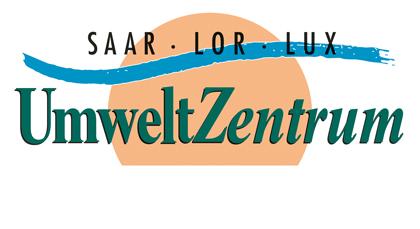 Saar-Lor-Lux UmweltZentrum Saarbrücken