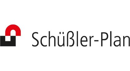 Schüßler-Plan