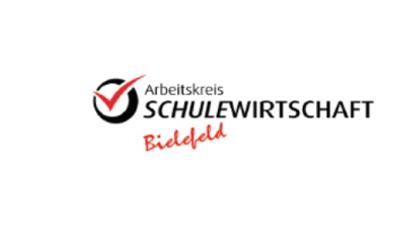 Arbeitskreis SCHULEWIRTSCHAFT Bielefeld