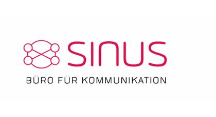 SINUS Büro für Kommunikation