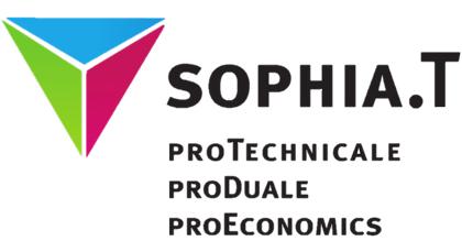 Sophia T. gGmbH