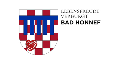Stadt Bad Honnef