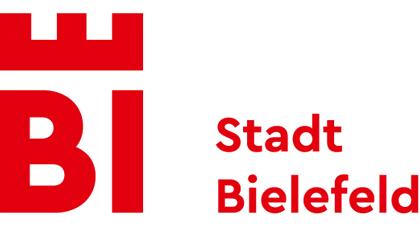 Stadtverwaltung Bielefeld