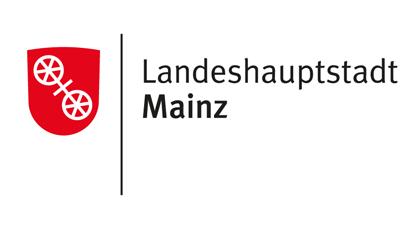 Landeshauptstadt Mainz