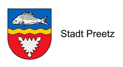 Stadt Preetz