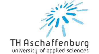 Technische Hochschule Aschaffenburg