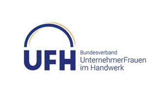 Bundesverband UnternehmerFrauen im Handwerk