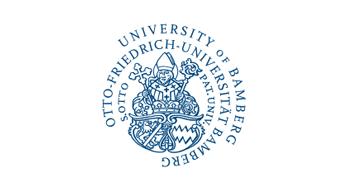 Otto-Friedrich-Universität Bamberg