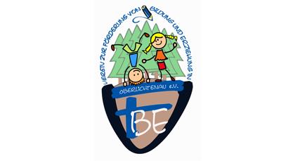 Verein zur Förderung von Bildung und Erziehung in Oberlichtenau