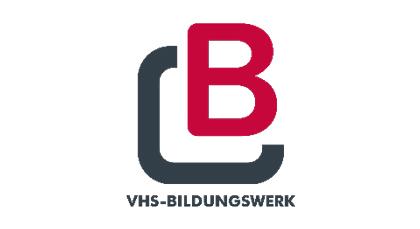 VHS-Bildungswerk