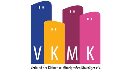 Verband der Kleinen und Mittelgroßen Kitaträger Berlin