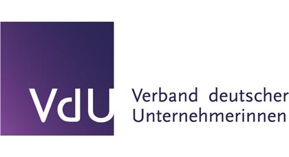 Verband deutscher Unternehmerinnen (VdU)