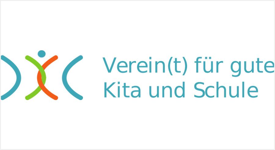 """Bewerbungsphase startet: Förderpreis """"Verein(t) für gute Kita und Schule"""" 2021"""
