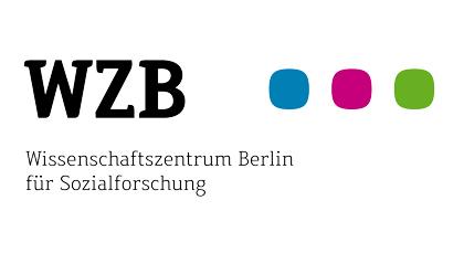 WZB Wissenschaftszentrum Berlin für Sozialforschung