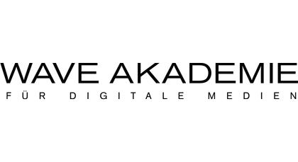 WAVE AKADEMIE für Digitale Medien