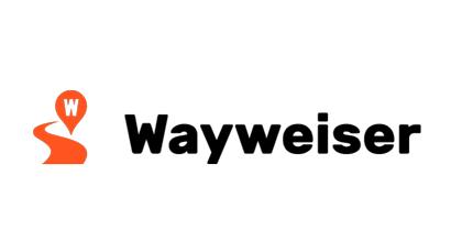 Wayweiser