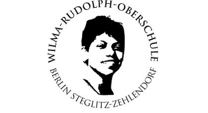 Wilma-Rudolph-Oberschule