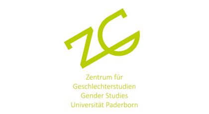 Zentrum für Geschlechterstudien der Universität Paderborn