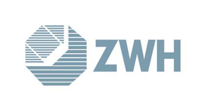 Zentralstelle für die Weiterbildung im Handwerk (ZWH)