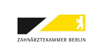Zahnärztekammer Berlin