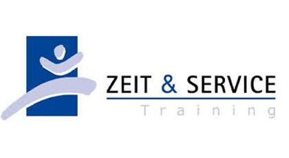Zeit & Service Beschäftigungsfördergesellschaft mbH