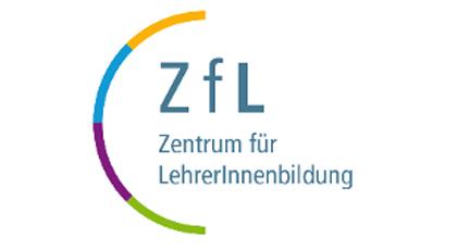 Zentrum für LehrerInnenbildung der Universität Köln