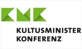 KMK betont Bedeutung klischeefreier Berufsorientierung