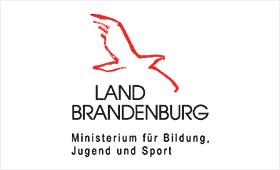 Brandenburger Bildungsministerium schließt sich Klischeefrei an