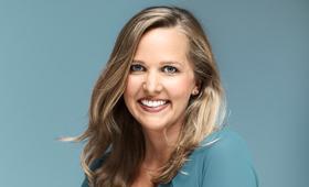 Nina Feldmann, Stellvertretende Bereichsleiterin, MTO Bildung
