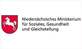 Niedersachsens Gleichstellungsministerium schließt sich der Initiative Klischeefrei an