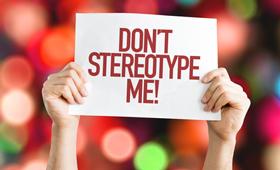 UnStereotype Alliance will Stereotype in der Werbung verbannen