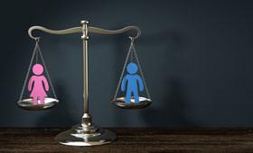 Vollzeitarbeit als Ideal maßgeblich für Gender Pay Gap bei Führungskräften