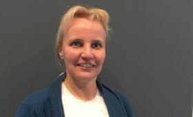 Portrait Bianca Rosenhagen