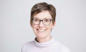 """""""Ein Weg für mehr Frauen in MINT-Berufen ist das Ansetzen bei der Berufswahl"""""""