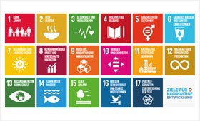 Nachhaltigkeitsstrategie: Initiative Klischeefrei für bessere Bildung und Geschlechtergleichheit